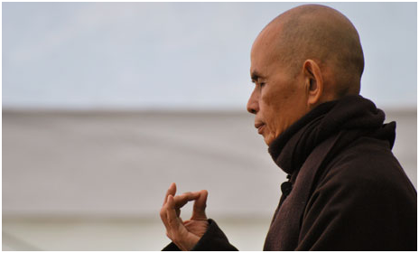 eco buddhism Eco buddhism a new responsible attitude generated by global awareness, eco-buddhism inspires communities to work together on environmental protection as an example.
